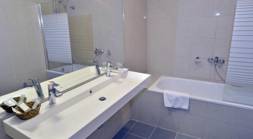Image #11 - Hotel Korona Nyiregyháza - Nyíregyháza