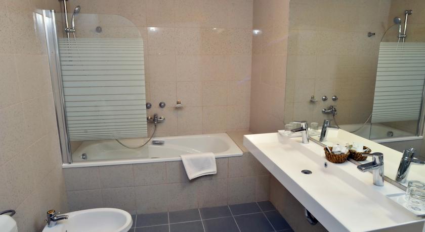 Image #12 - Hotel Korona Nyiregyháza - Nyíregyháza