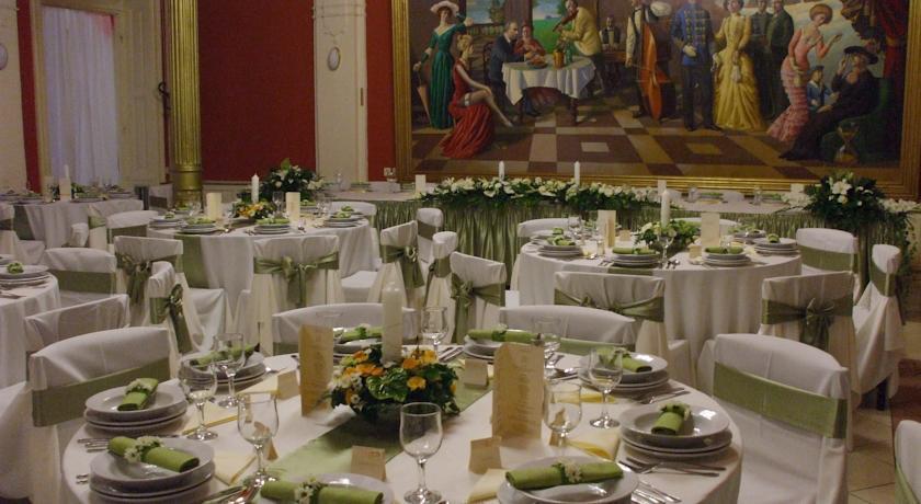 Image #13 - Hotel Korona Nyiregyháza - Nyíregyháza