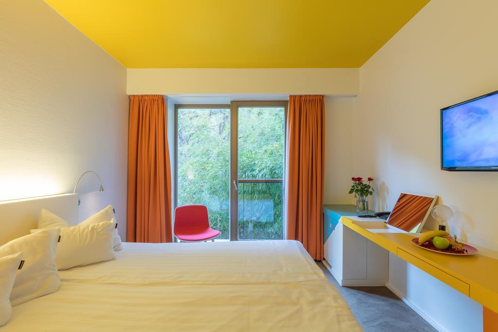 Image #4 - Lanchid 19 Hotel - Budapest