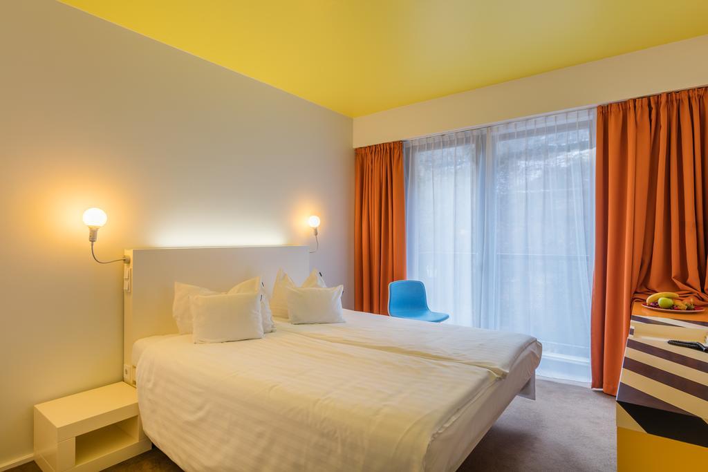 Image #10 - Lanchid 19 Hotel - Budapest