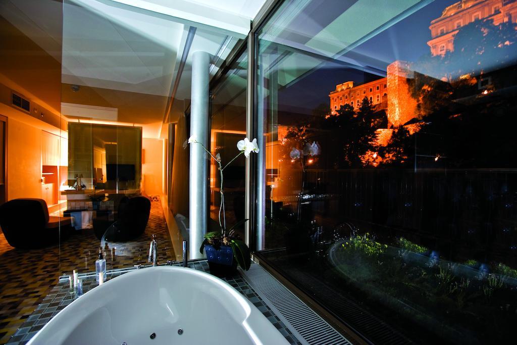 Image #18 - Lanchid 19 Hotel - Budapest