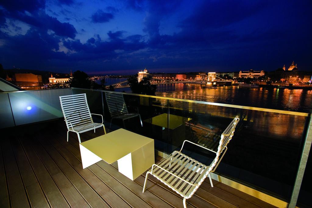 Image #19 - Lanchid 19 Hotel - Budapest