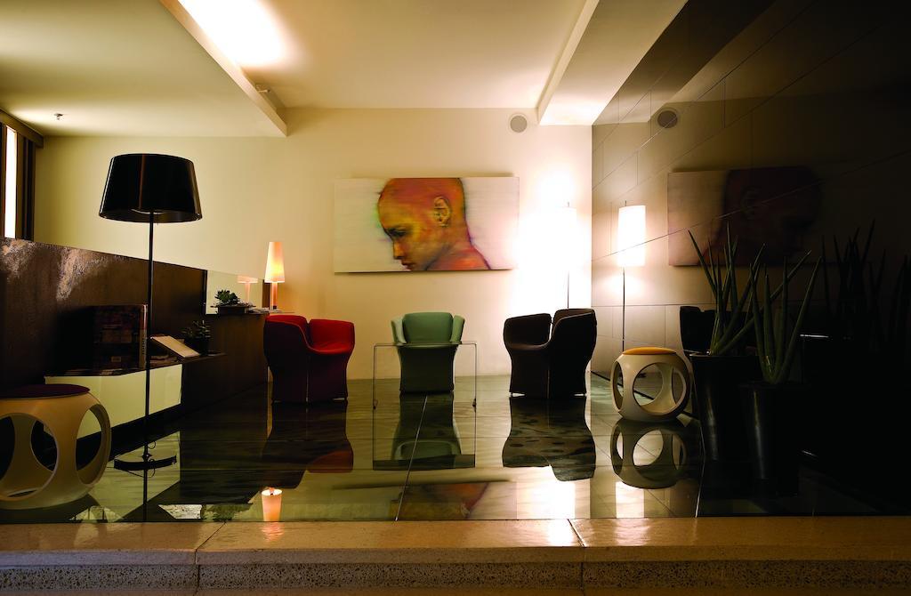 Image #20 - Lanchid 19 Hotel - Budapest