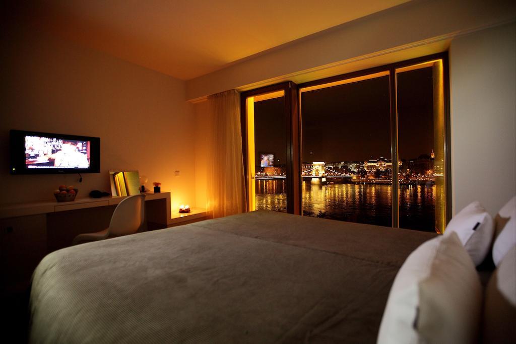Image #23 - Lanchid 19 Hotel - Budapest