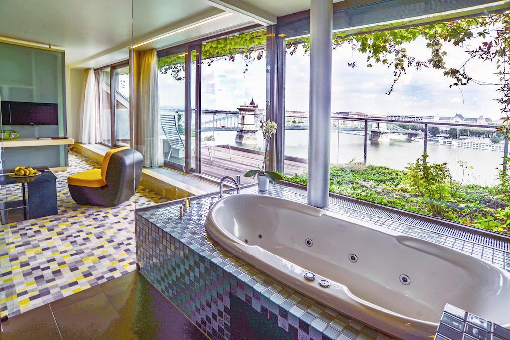Image #27 - Lanchid 19 Hotel - Budapest