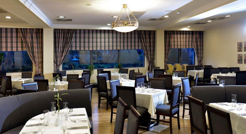 Image #13 - Hotel Leonardo - Budapest