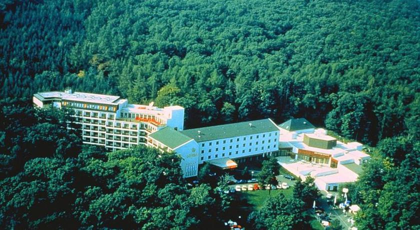 Image #1 - Hotel Lövér - Sopron