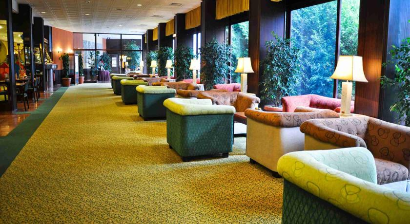 Image #6 - Hotel Lövér - Sopron