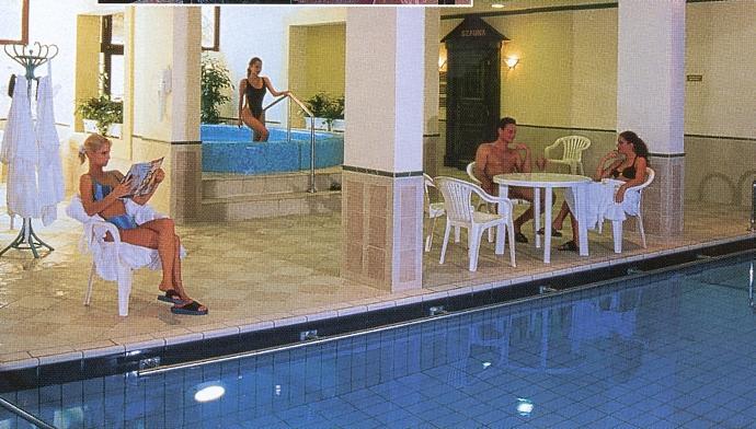 Image #11 - Hotel Lövér - Sopron