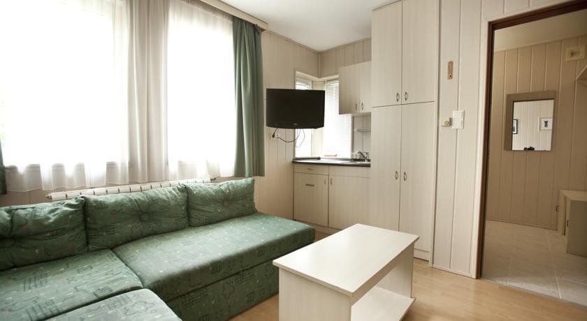 Image #7 - Hotel Makár Sport & Wellness - Pécs