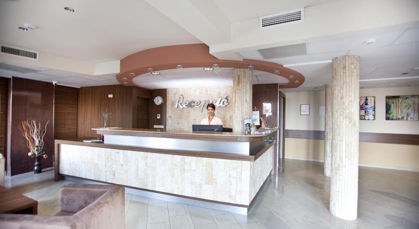 Image #17 - Hotel Makár Sport & Wellness - Pécs