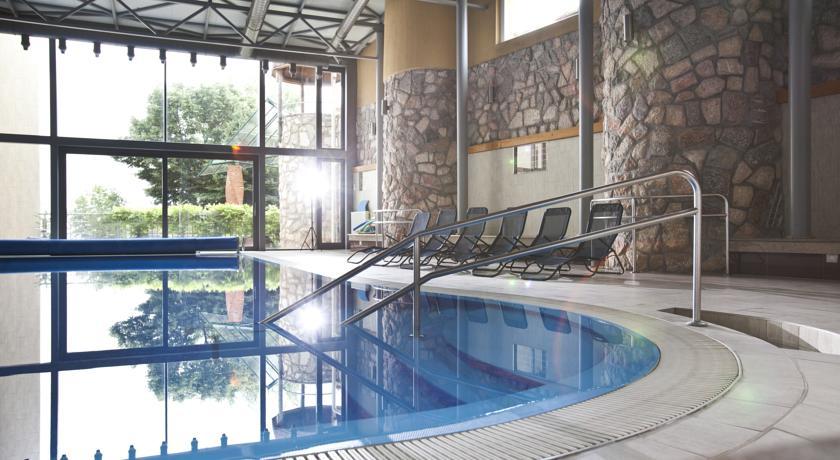 Image #18 - Hotel Makár Sport & Wellness - Pécs