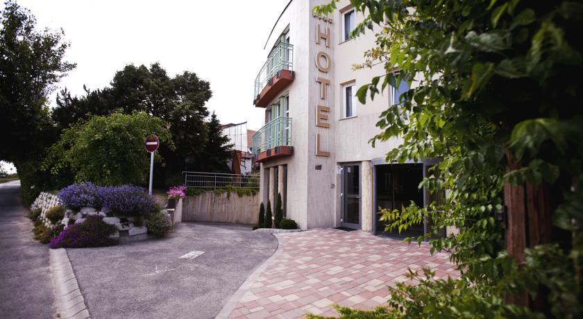 Image #22 - Hotel Makár Sport & Wellness - Pécs