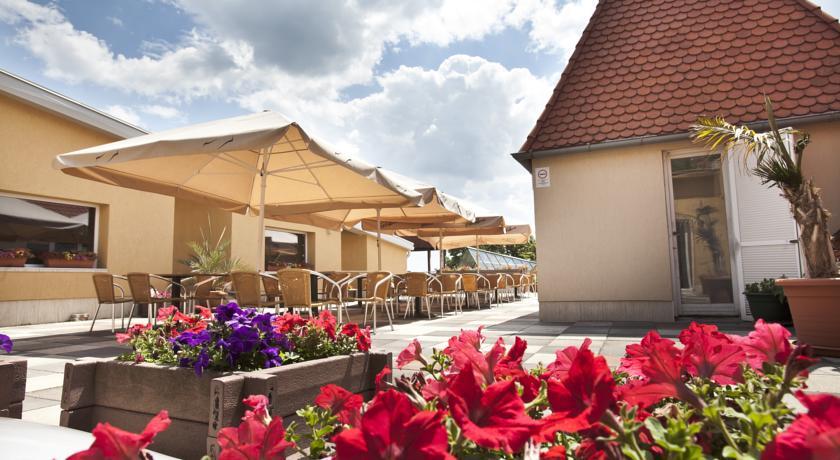 Image #23 - Hotel Makár Sport & Wellness - Pécs