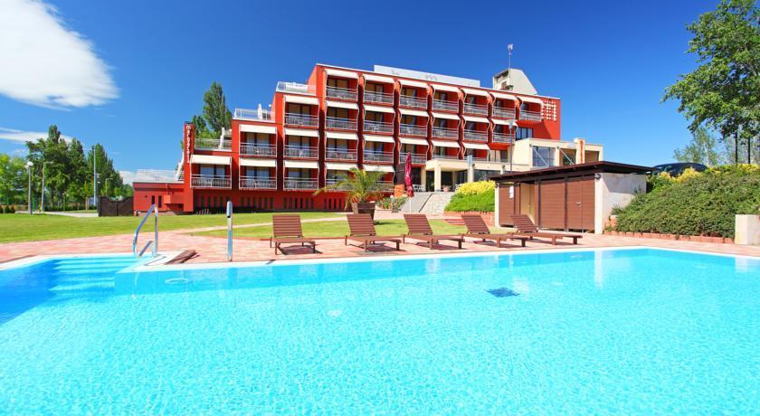 Image #22 - Hotel Margareta - Balatonfüred