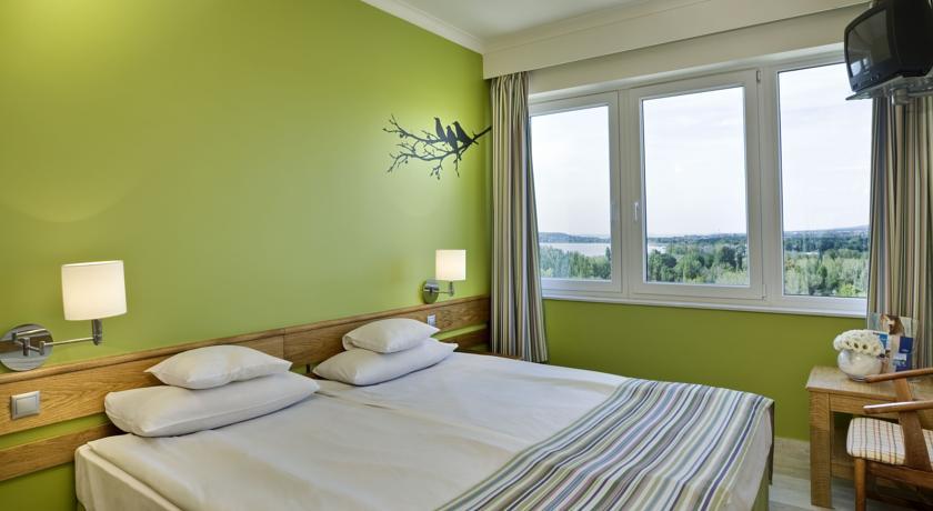 Image #2 - Hotel Marina - Balatonfüred