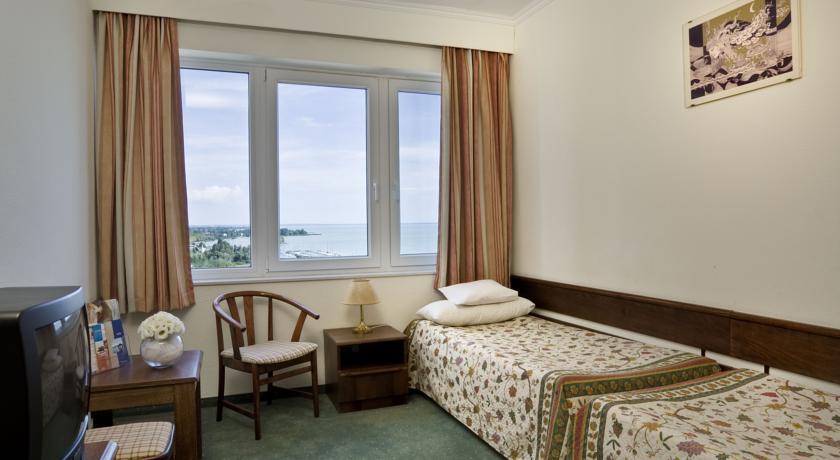 Image #3 - Hotel Marina - Balatonfüred