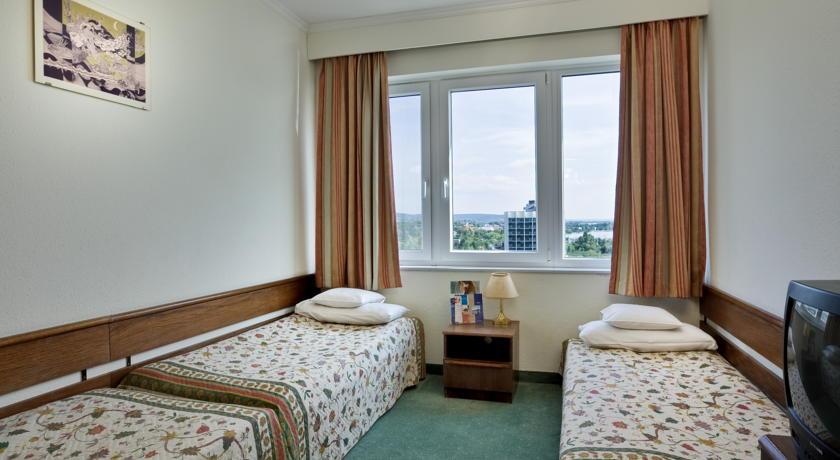 Image #4 - Hotel Marina - Balatonfüred