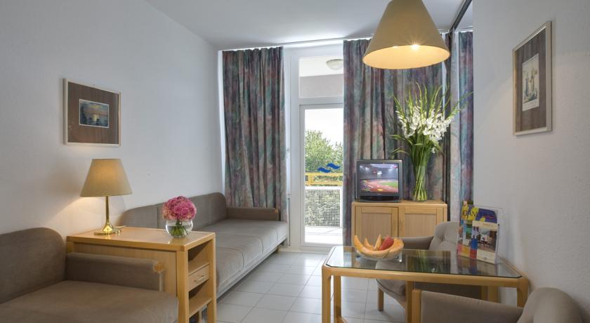 Image #6 - Hotel Marina - Balatonfüred