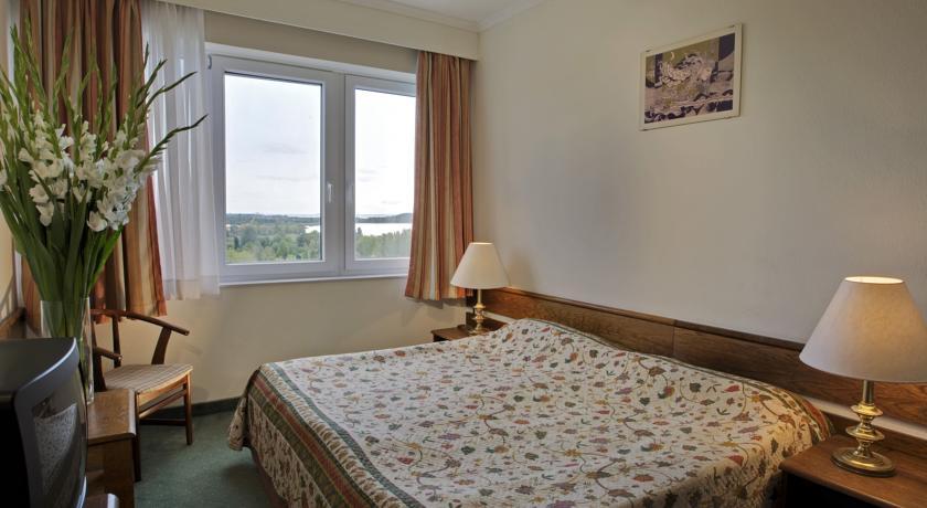 Image #8 - Hotel Marina - Balatonfüred