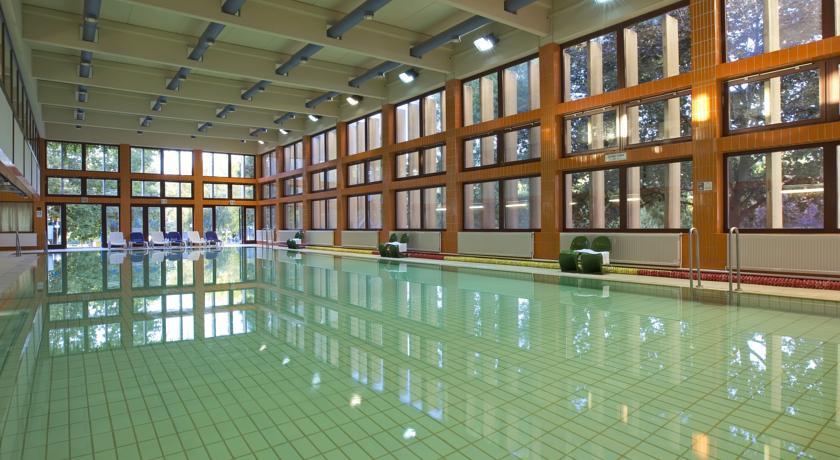 Image #18 - Hotel Marina - Balatonfüred
