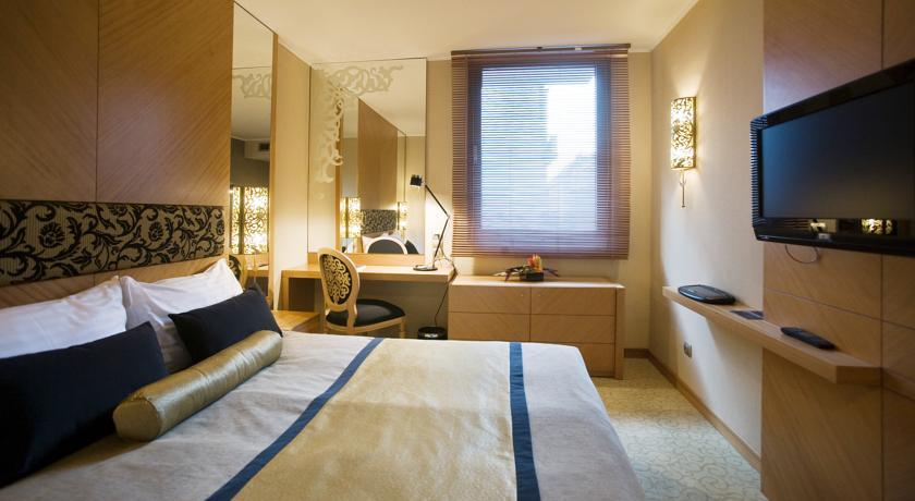Image #8 - Hotel Marmara - Budapest