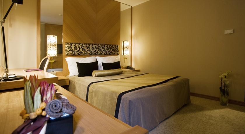 Image #11 - Hotel Marmara - Budapest