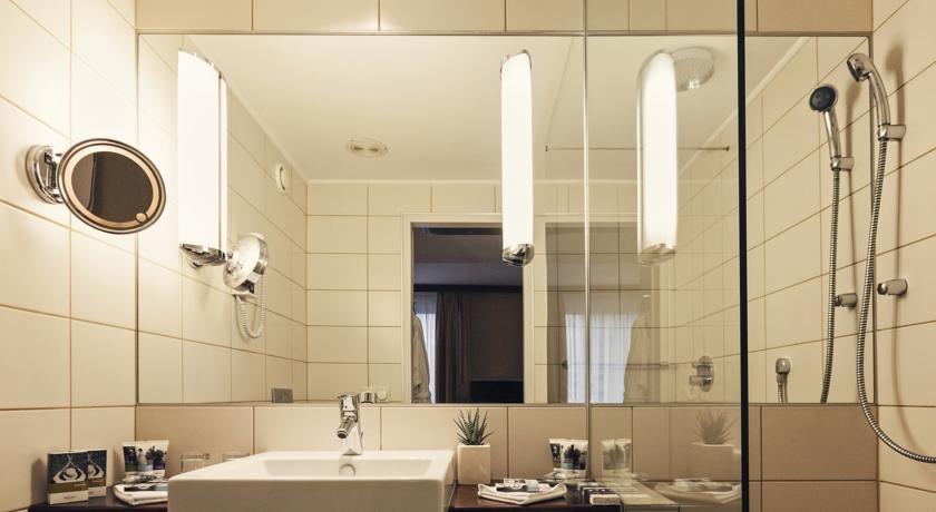 Image #6 - Mercure Budapest Korona Hotel - Budapest