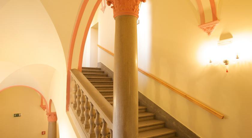 Image #14 - Hotel Museum - Budapest