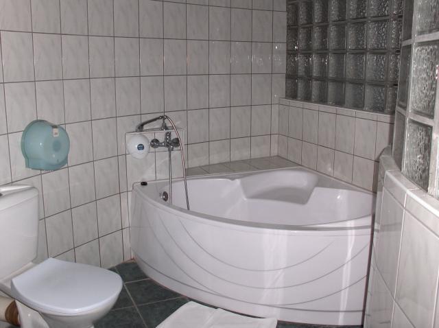 Image #4 - Hotel Millennium Tokaj - Tokaj