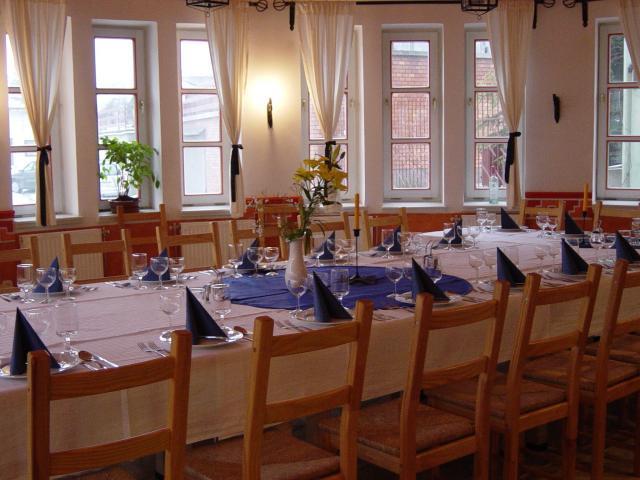Image #5 - Hotel Millennium Tokaj - Tokaj