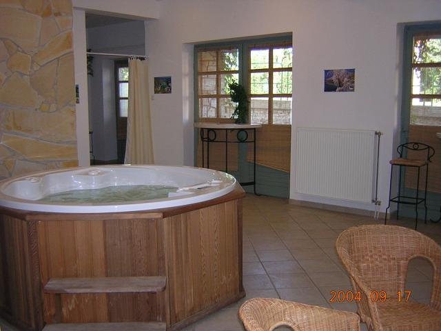Image #6 - Hotel Millennium Tokaj - Tokaj