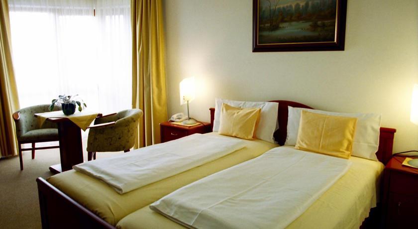 Image #5 - Hotel Millennium Pécs - Pécs
