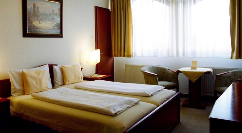 Image #6 - Hotel Millennium Pécs - Pécs