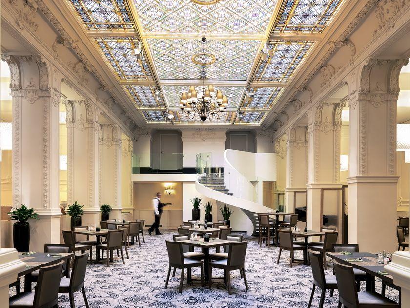 Image #10 - Hotel Nemzeti Budapest - MGallery - Budapest