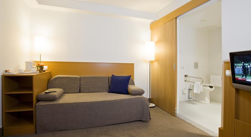Image #6 - Hotel Novotel Budapest City - Budapest