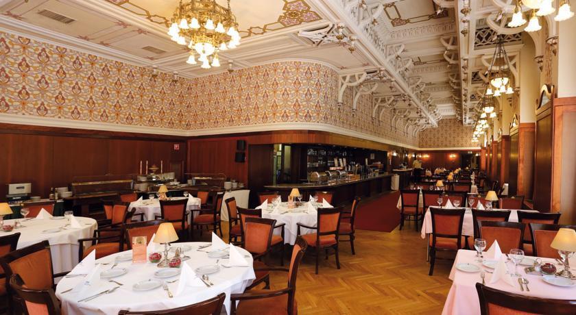 Image #14 - Hotel Palatinus - Pécs