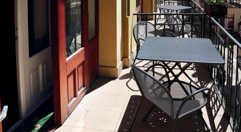 Image #16 - Hotel Palatinus - Pécs