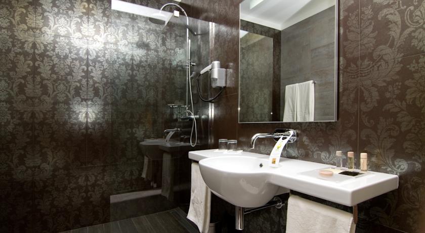 Image #10 - Hotel Palazzo Zichy - Budapest