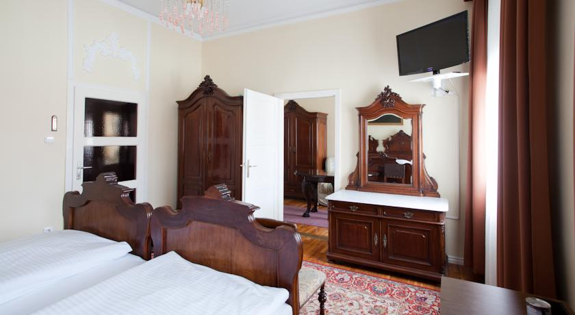 Image #7 - Pannonia Hotel  - Sopron