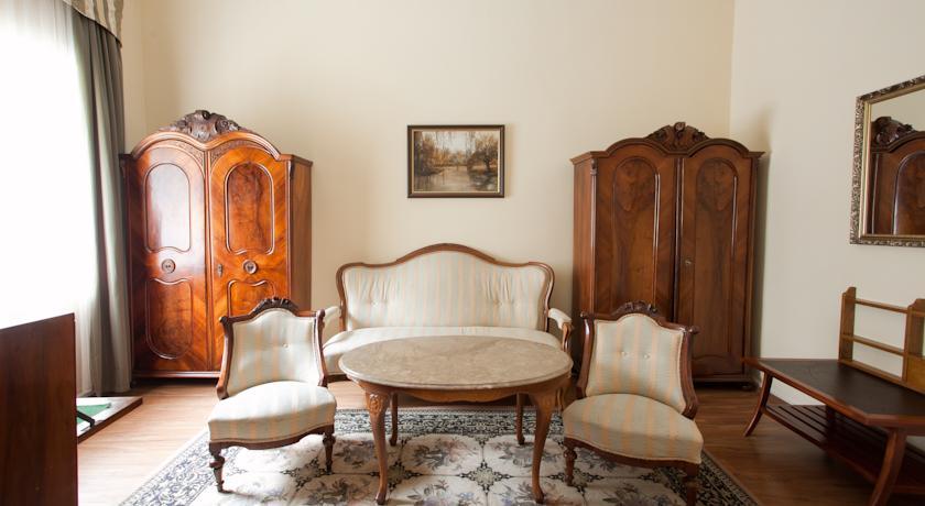 Image #9 - Pannonia Hotel  - Sopron
