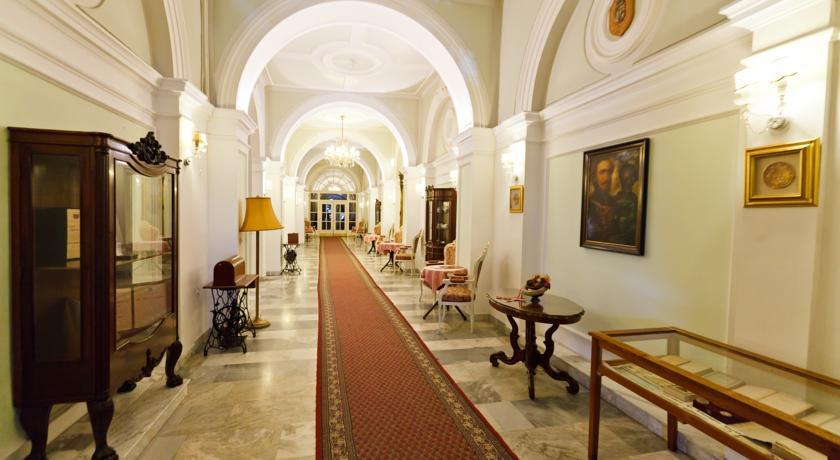Image #20 - Pannonia Hotel  - Sopron
