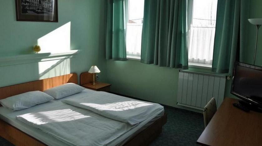 Image #7 - Hotel Platán - Debrecen