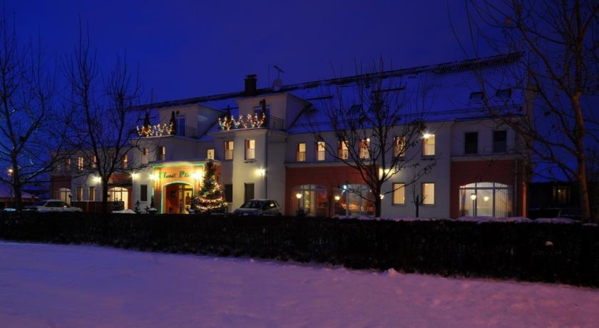 Image #13 - Hotel Platán - Debrecen