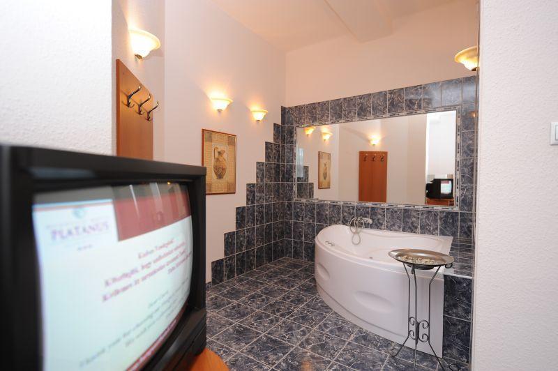 Image #3 - Hotel Platanus - Budapest