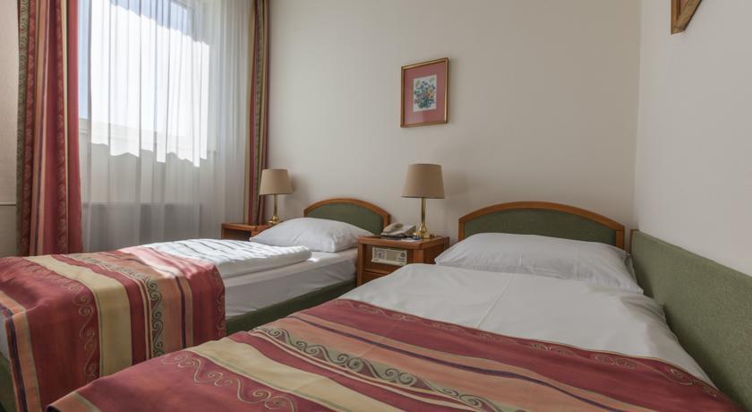 Image #4 - Hotel Rába - Győr
