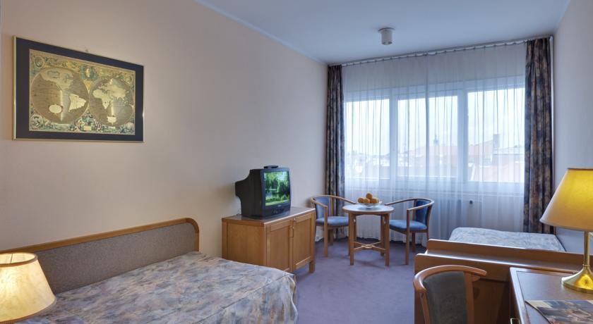 Image #9 - Hotel Rába - Győr