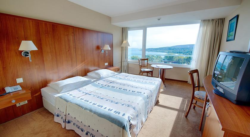 Image #2 - Ramada Hotel Balaton - Balatonalmádi