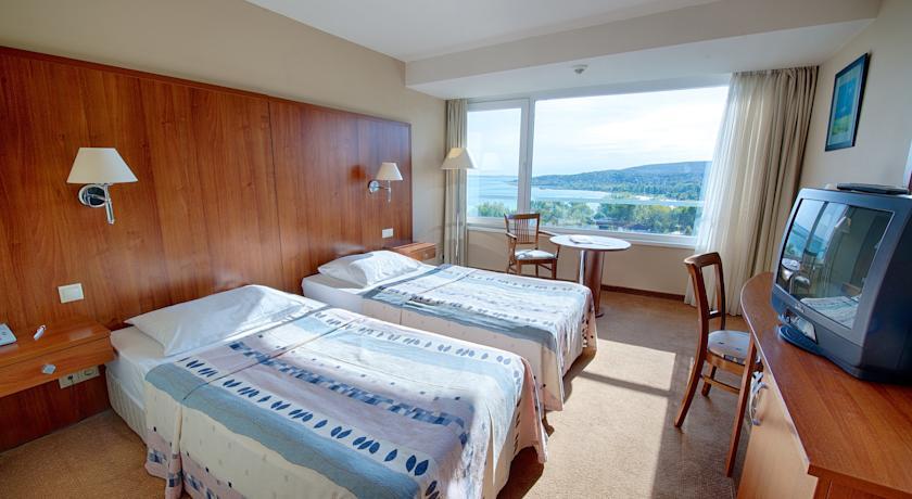 Image #4 - Ramada Hotel Balaton - Balatonalmádi